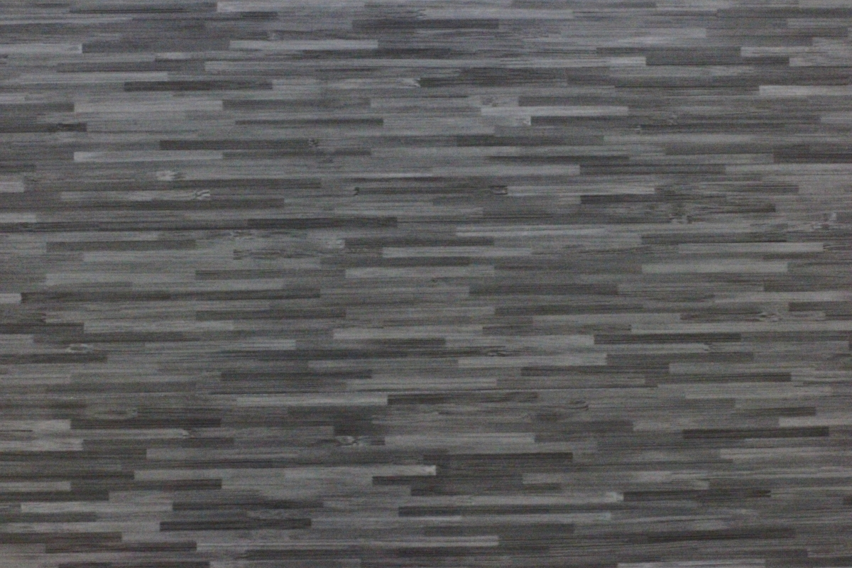 Grey Stripes - Floorless Floors