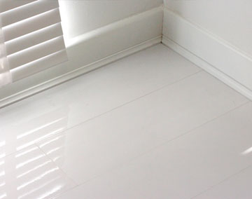 Floorless Floors Your Source For High Gloss Laminate Flooring In