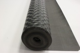 1.5mm High Density Underlay