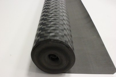 1.5mm High-Density Underlay